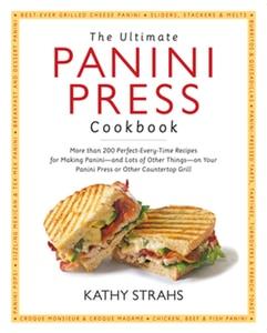 2013 Favorite Cookbooks thelittlekitchen.net