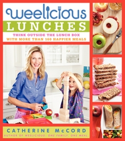 2013 Favorite Cookbooks thelittlekitchen.net