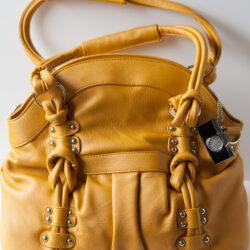 Epiphanie Camera Bag Giveaway