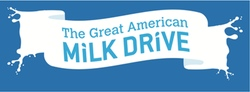 Great American Milk Drive