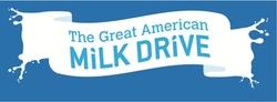 Great American Milk Drive
