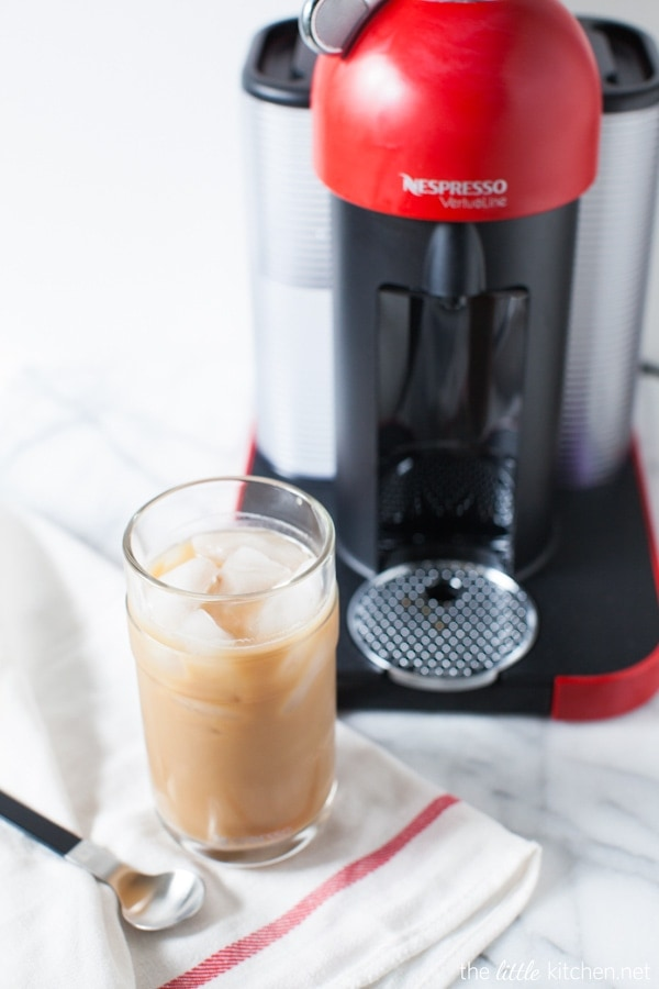 best pod home espresso machines reviews