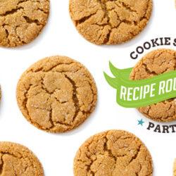 2014 Cookie Swap Roundup Part 2