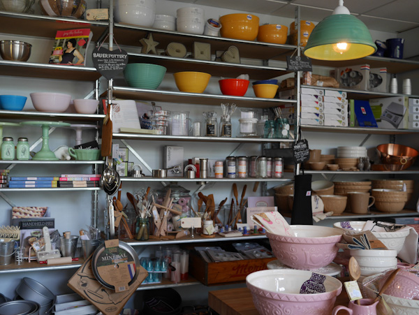 whisk-and-bowl-the-little-kitchen