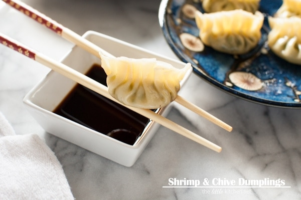 shrimp-and-chive-dumplings-the-little-kitchen-19072.jpg