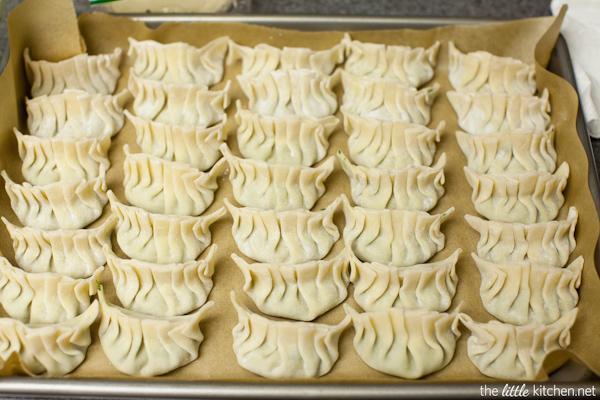 shrimp-and-chive-dumplings-the-little-kitchen-8275.jpg