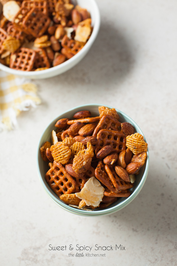 sweet-spicy-snack-mix-the-little-kitchen-18127