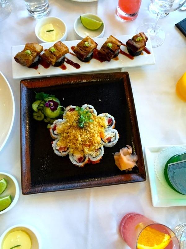 My Walt Disney World Experience // Food Blog Forum Orlando