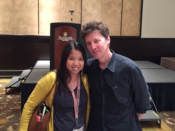 natja conference andrew mccarthy