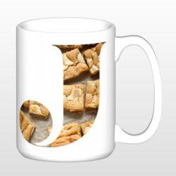 Shutterfly Mug Giveaway from thelittlekitchen.net