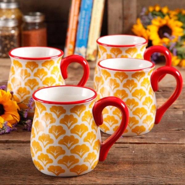Land O Lakes Butter & Pioneer Woman Giveaway thelittlekitchen.net