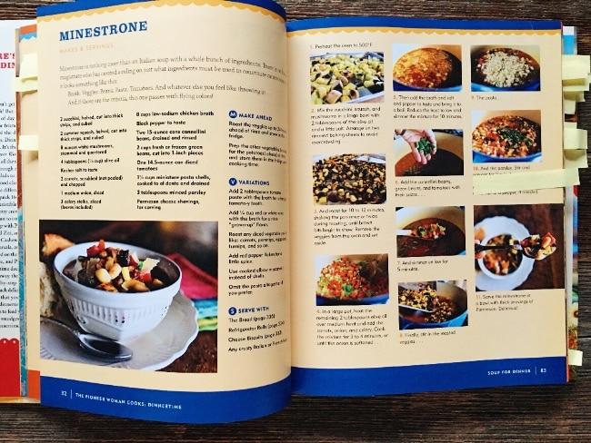 The Pioneer Woman Cookbook Giveaway