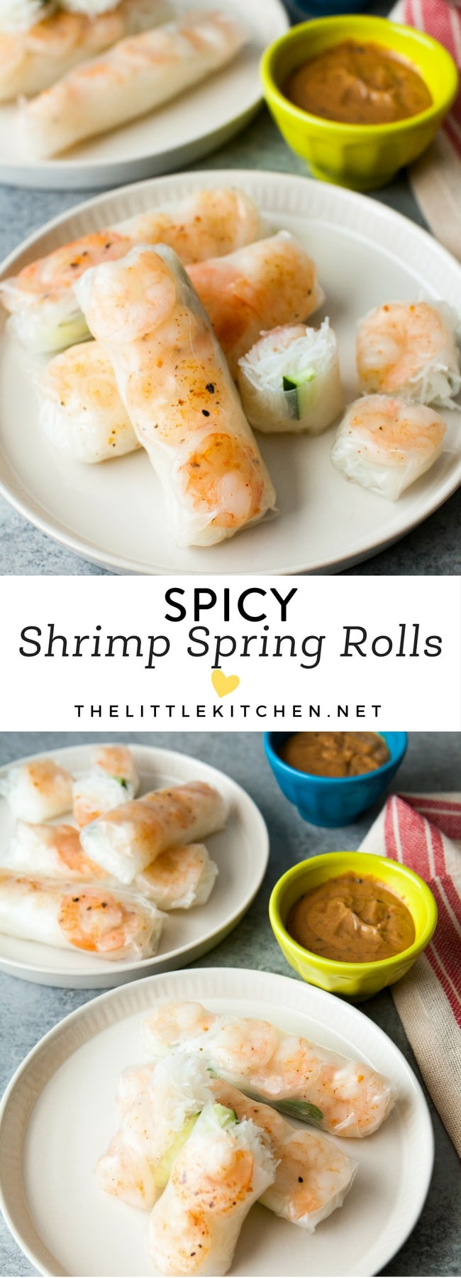 ... grilled shrimp grilled jerk shrimp roll grilled shrimp rolls grilled