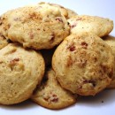 Bacon-and-Eggnog-Cookies