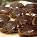 Dark-Chocolate-Dipped-Oatmeal-Chewies