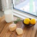 Meyer-Lemon-Sables130x130