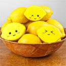 Super-cute-lemon-in-bowl_130x130