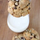 The-Great-Food-Blogger-Cookie-Swap-2011-005