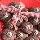 cookies-wrapped
