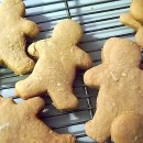 grandma-moltrups-ginger-cut-out-cookies