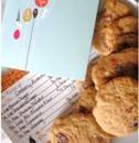 jodys-cran-almond-cookies-thumb