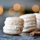 macaron-tutorial-low-res