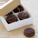 malted-chocolate-sammies3