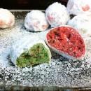 pecan-balls